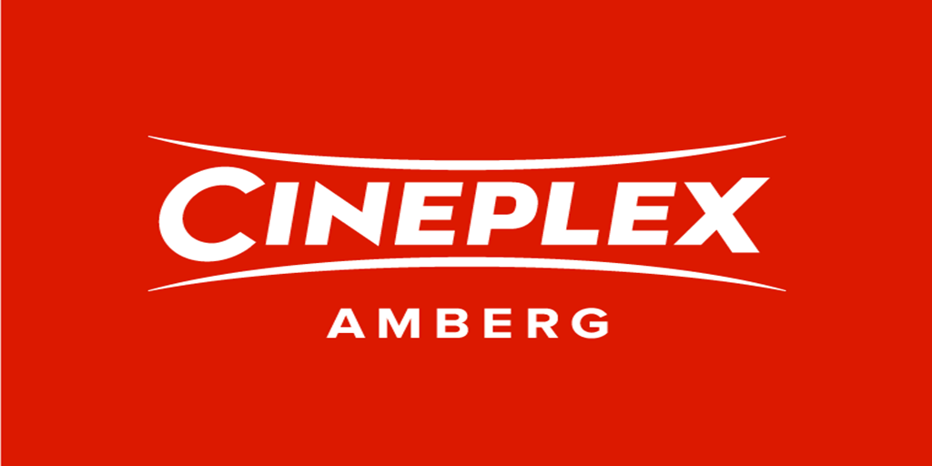 Kooperation Cineplex Amberg