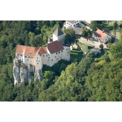 Schloss Prunn bei Riedenbrug