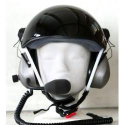 AutoGyro Helm