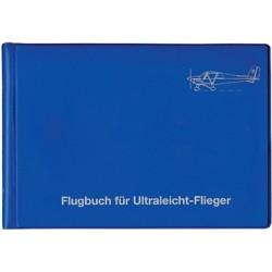 Flugbuch Ultraleicht